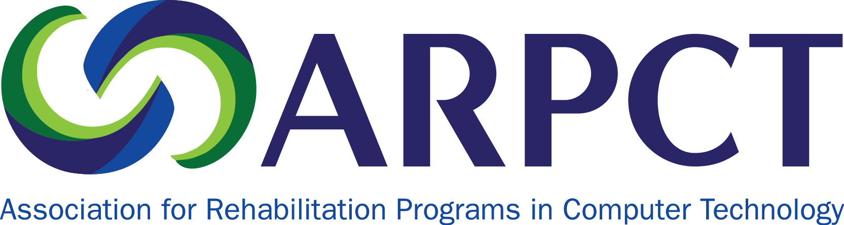 ARPCT-Association of Rehabilitation Programs in Computer Technology
